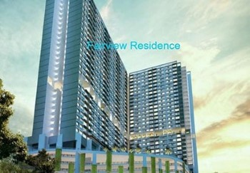 Fairview Residence