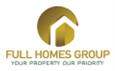 Full Homes Realty Sdn Bhd