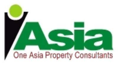 One Asia Property Consultant (JB)