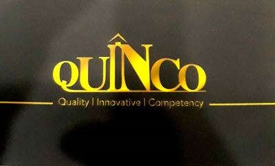 Quinco Realty Sdn Bhd