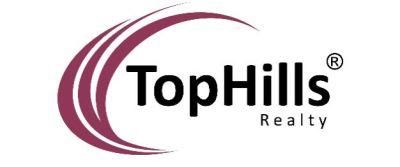 TopHills Realty M Sdn Bhd