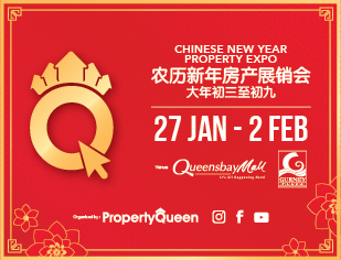 propertyqueen add