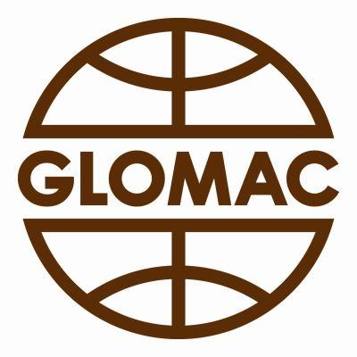 Glomac Bhd