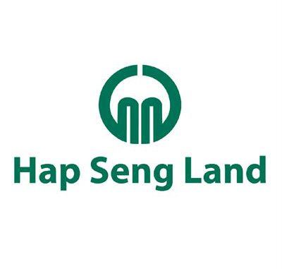 Hap Seng Land Sdn Bhd