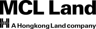 MCL Land (Quinn) Sdn Bhd