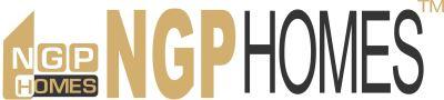 NGP Homes