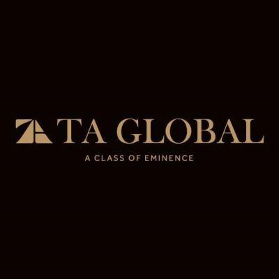 TA Properties Sdn Bhd
