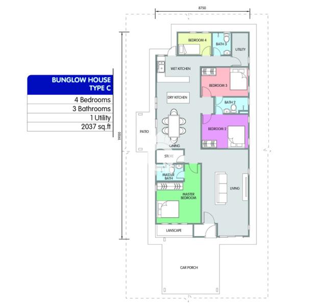 floorplan image