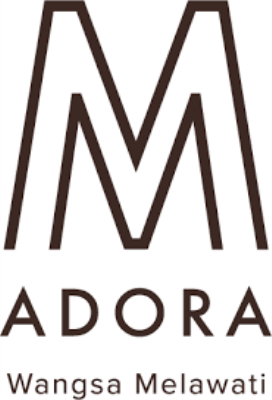 Proeprty Logo