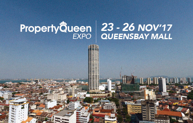 Property Queen Expo
